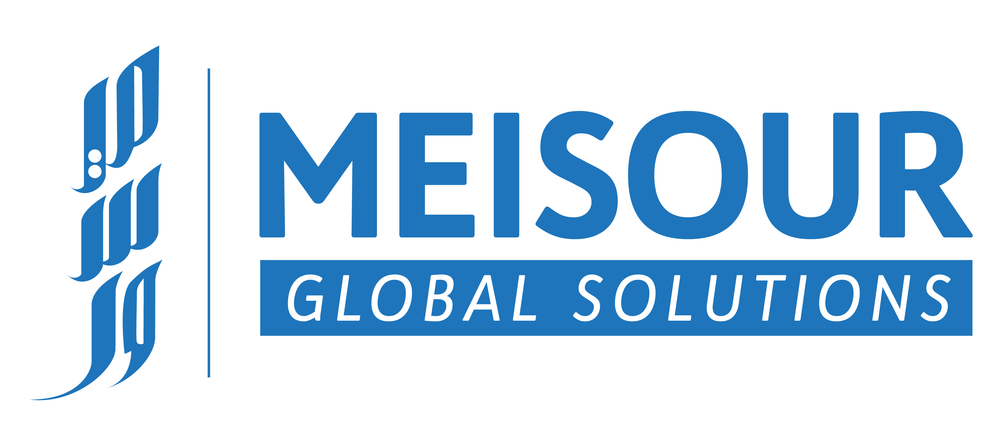 Meisour Global Solutions